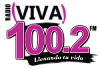 radio_viva_big_final_opt (1)_opt